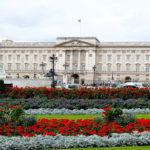 Buckingham-House