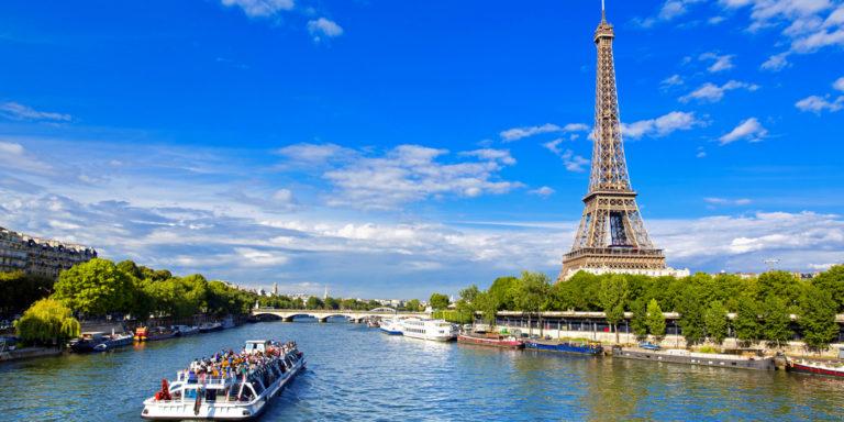 Seine-river-cruise-paris