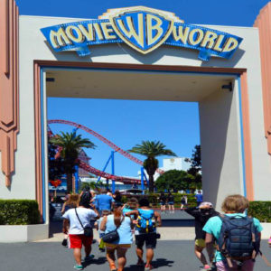 Warner-Bros-Movie-World