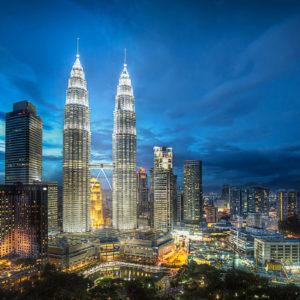 visit malaysia - tour