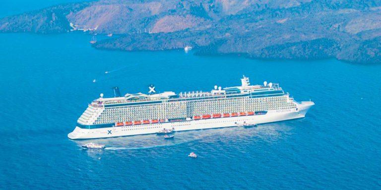 Santorini-cruise-tour