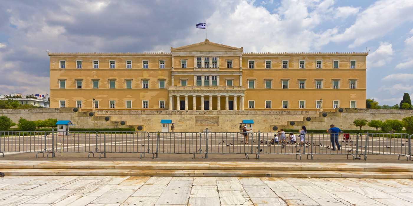GREECE SANTORINI DREAMS - Oscar Holidays