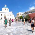 4 Santorini-Oia-Main-Square
