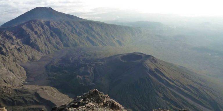5 Mount Meru