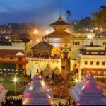 5 Pasupathinath Temple